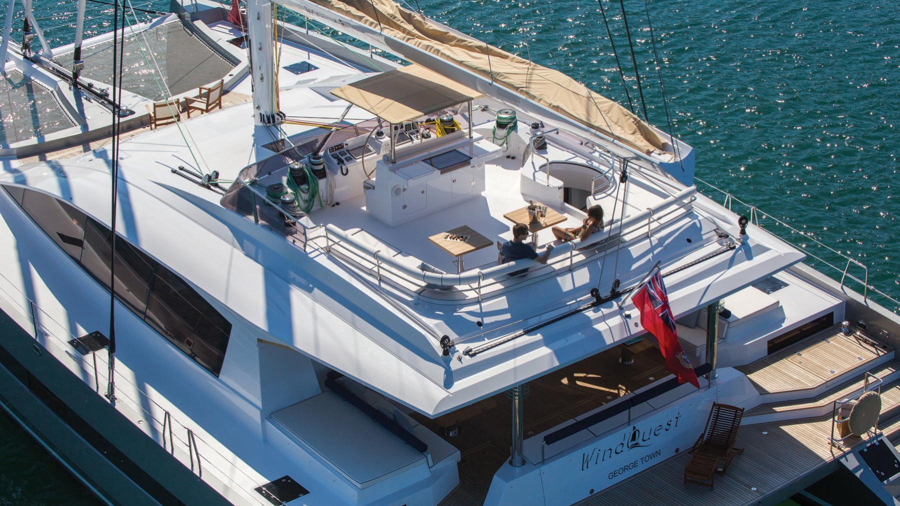 Windquest-catamaran-yacht-jfa-2014-26m-upper-deck