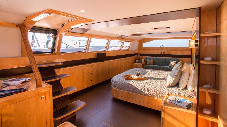 Windquest-catamaran-yacht-jfa-2014-26m-cabin
