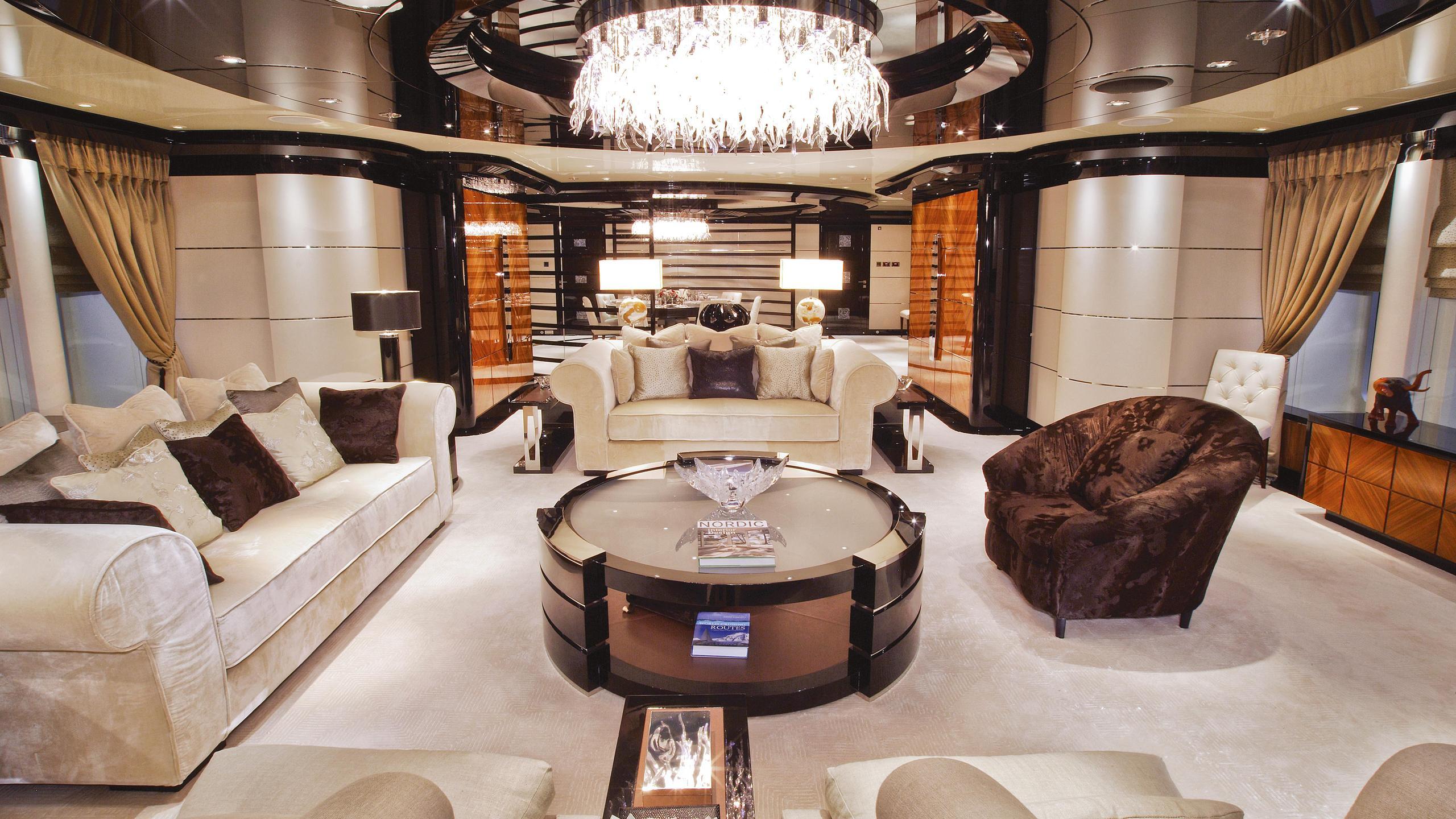talisman-c-motor-yacht-Turquoise-2011-71m-main-saloon