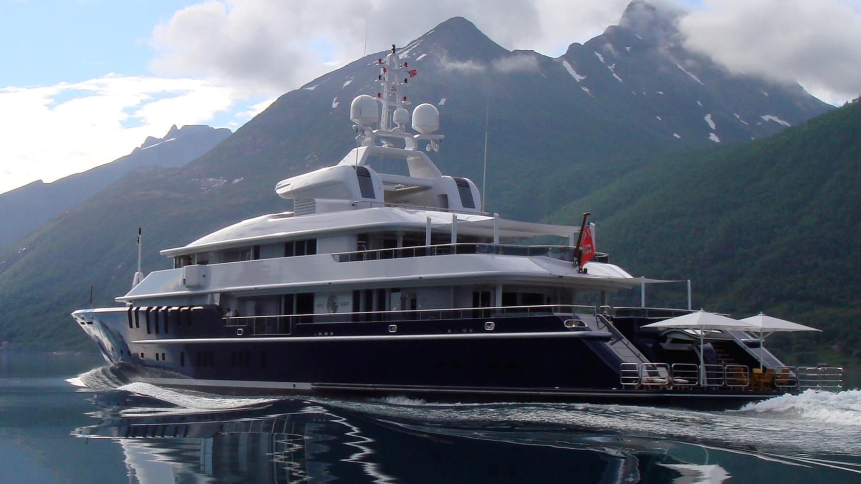 triple-seven-motor-yacht-nobiskrug-2006-68m-cruising-half-profile