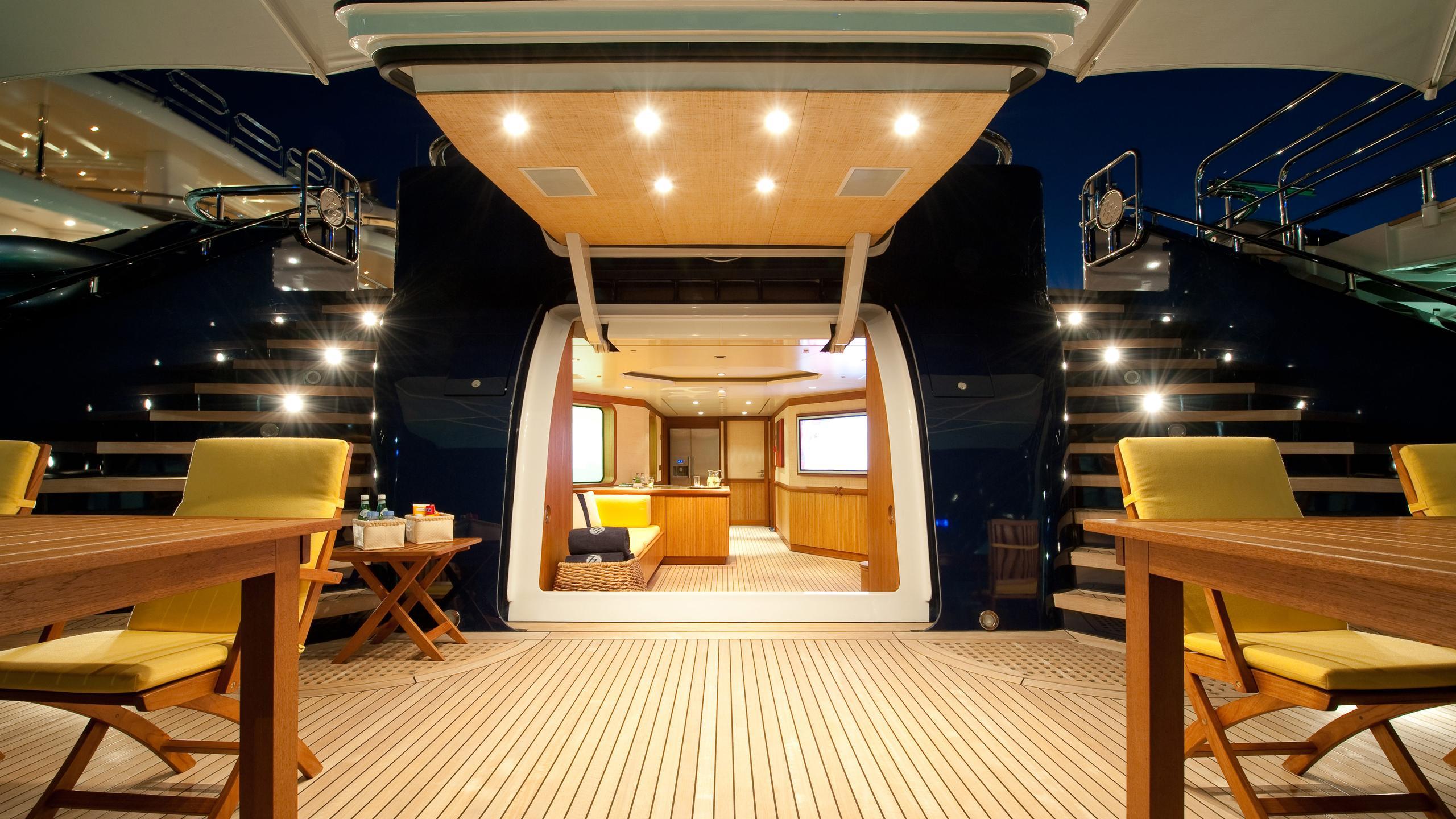 triple-seven-motor-yacht-nobiskrug-2006-68m-covered-deck
