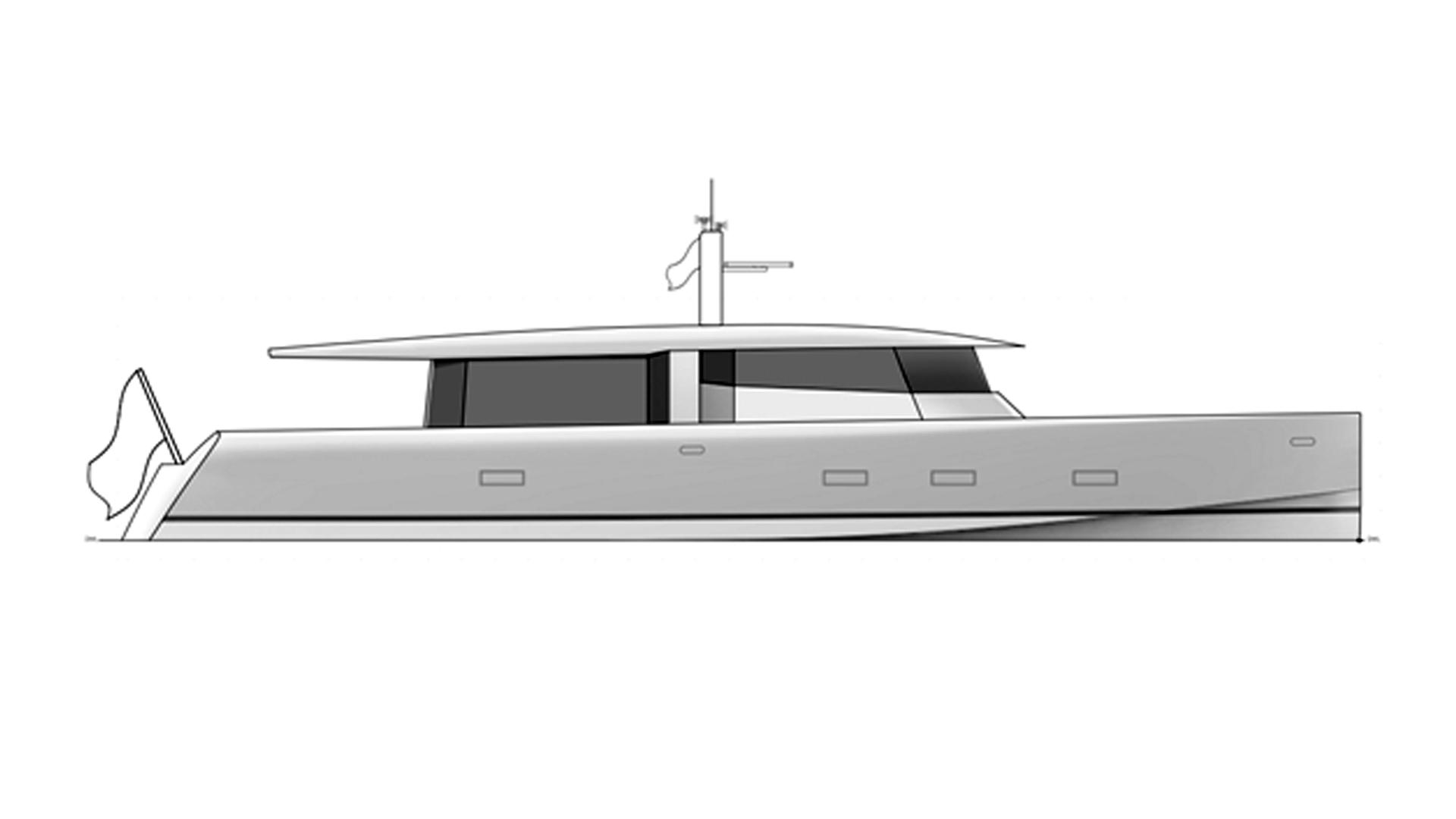 my78-motoryacht-baltic-yachts-2017-24m-profile-rendering