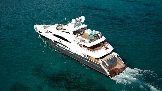 TSUMAT-motor-yacht-trinity-164-2012-50m-aerial