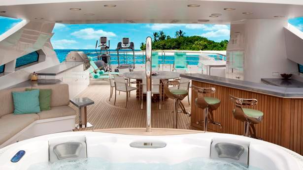 TSUMAT-motor-yacht-trinity-164-2012-50m-bar-deck