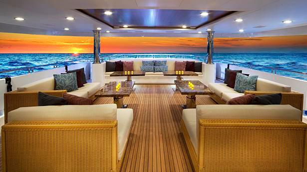 TSUMAT-motor-yacht-trinity-164-2012-50m-covered-deck