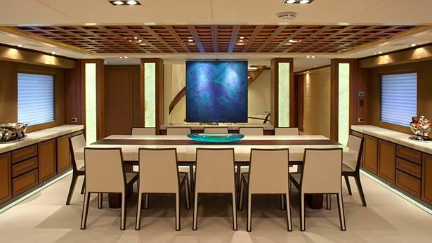 TSUMAT-motor-yacht-trinity-164-2012-50m-dining-room