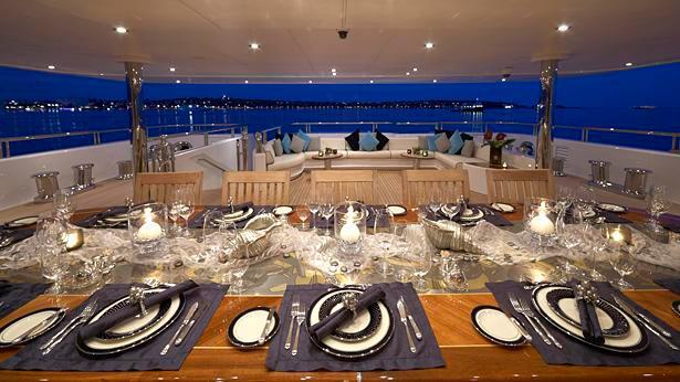 titania-motor-yacht-lurssen-2006-72m-dining-deck