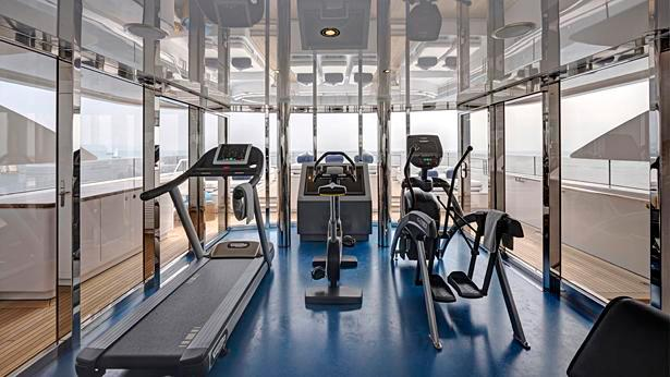 titania-motor-yacht-lurssen-2006-72m-gym