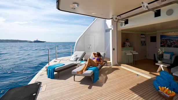 titania-motor-yacht-lurssen-2006-72m-beach-club