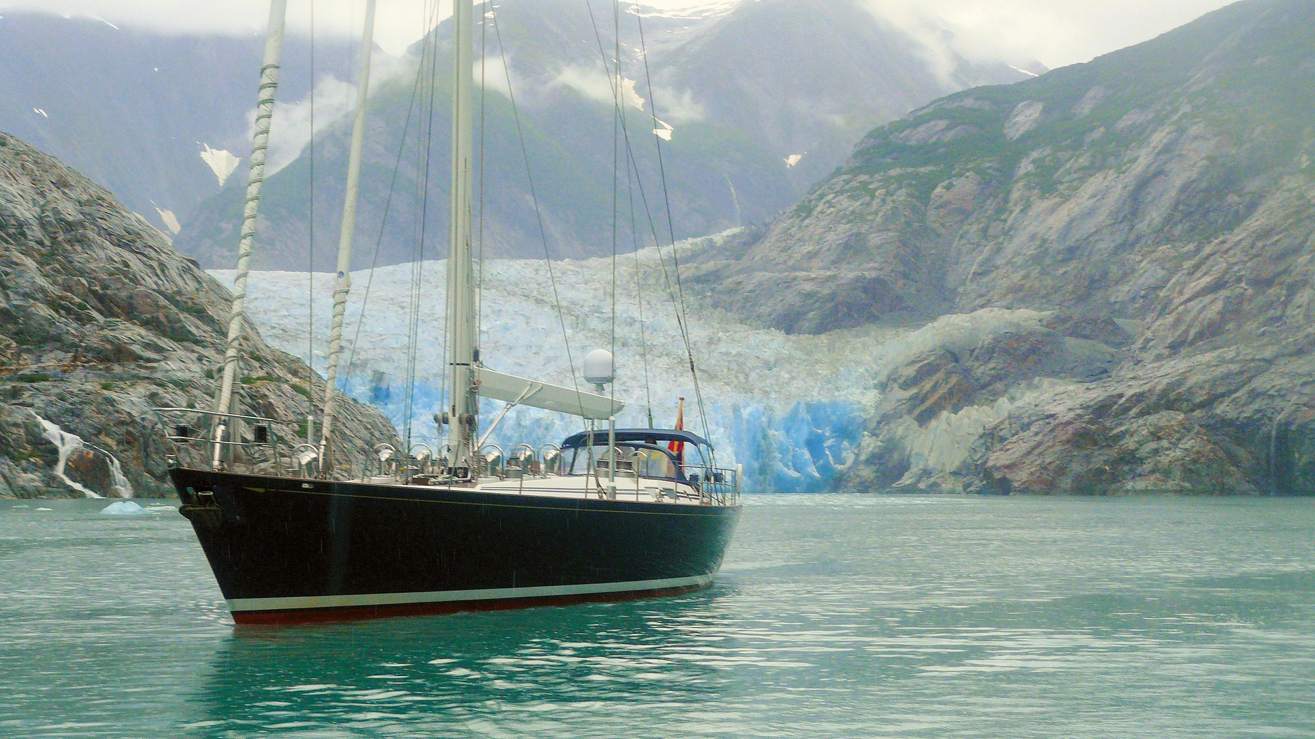 metolius-sailing-yacht-royal-huisman-1992-26m-sawyer-glacier