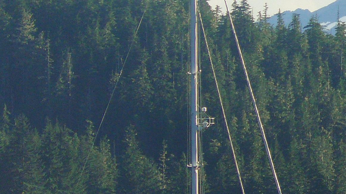 metolius-sailing-yacht-royal-huisman-1992-26m-alaska