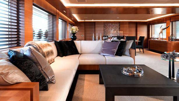 arete-motoryacht-bloemsma-van-breemen-2014-44m-saloon