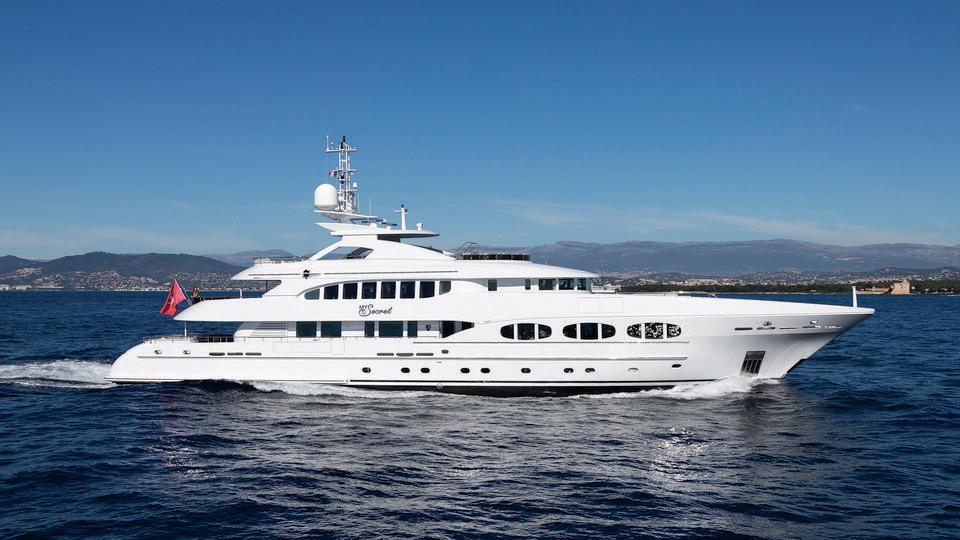MY-SECRET-motor-yacht-heesen-47m-2012-profile
