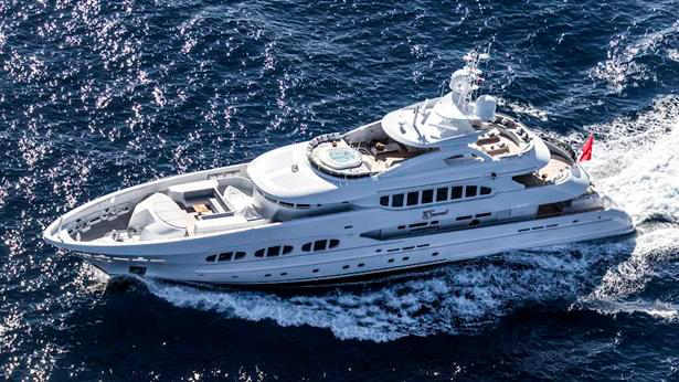 MY-SECRET-motor-yacht-heesen-47m-2012-cruising