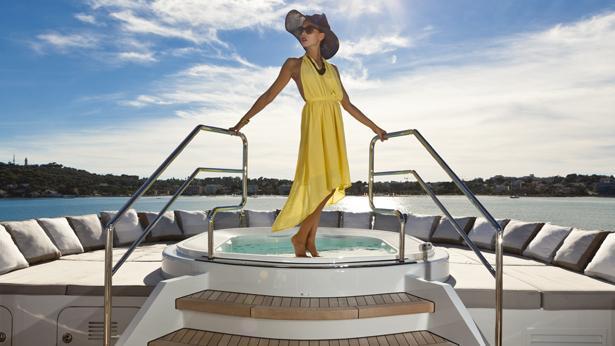 MY-SECRET-motor-yacht-heesen-47m-2012-jacuzzi