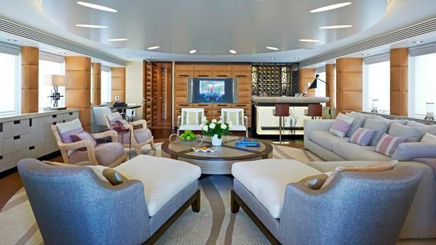 MY-SECRET-motor-yacht-heesen-47m-2012-saloon