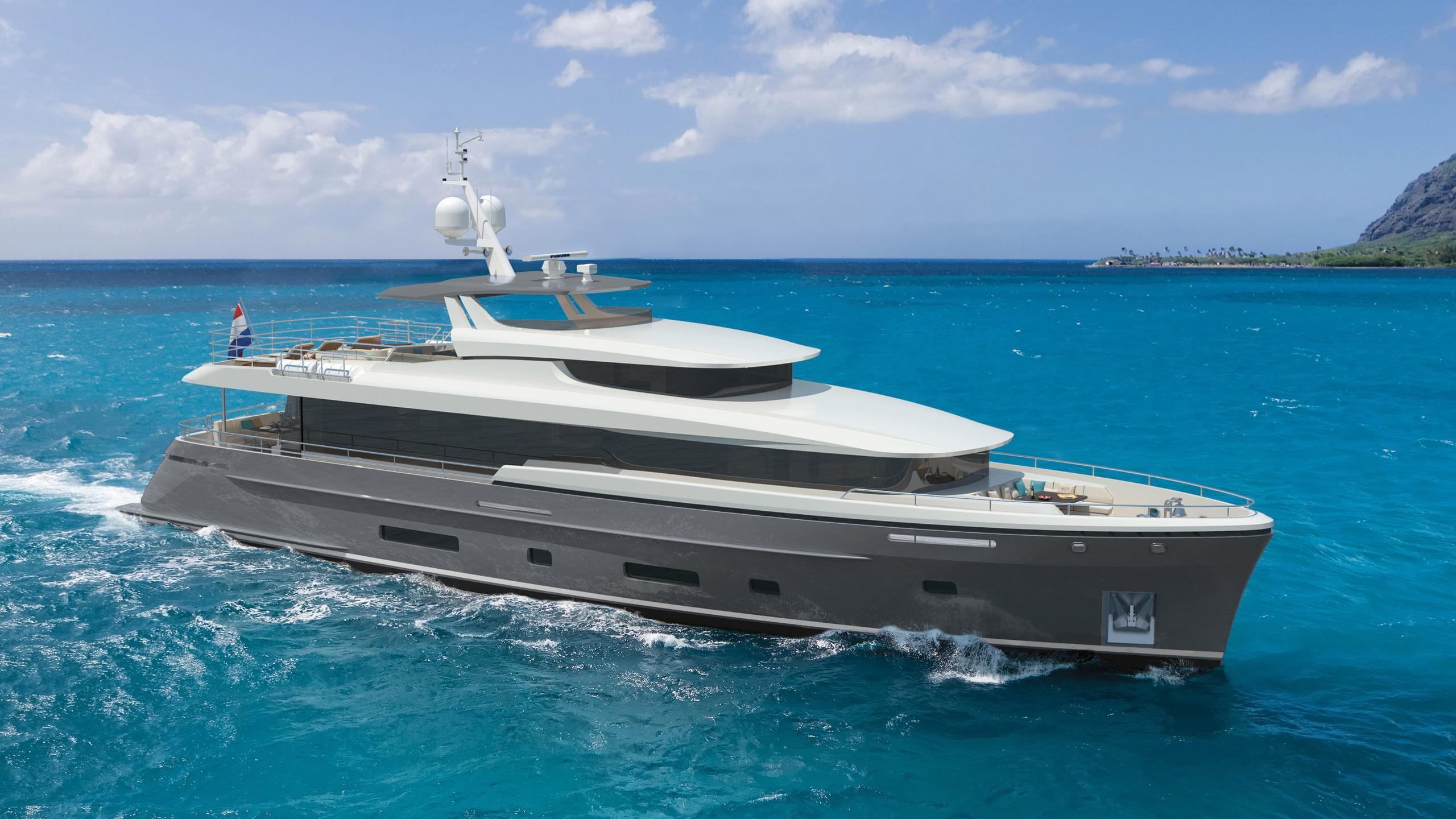 bijoux-motor-yacht-moonen-matica-2016-30m-profile-running-rendering