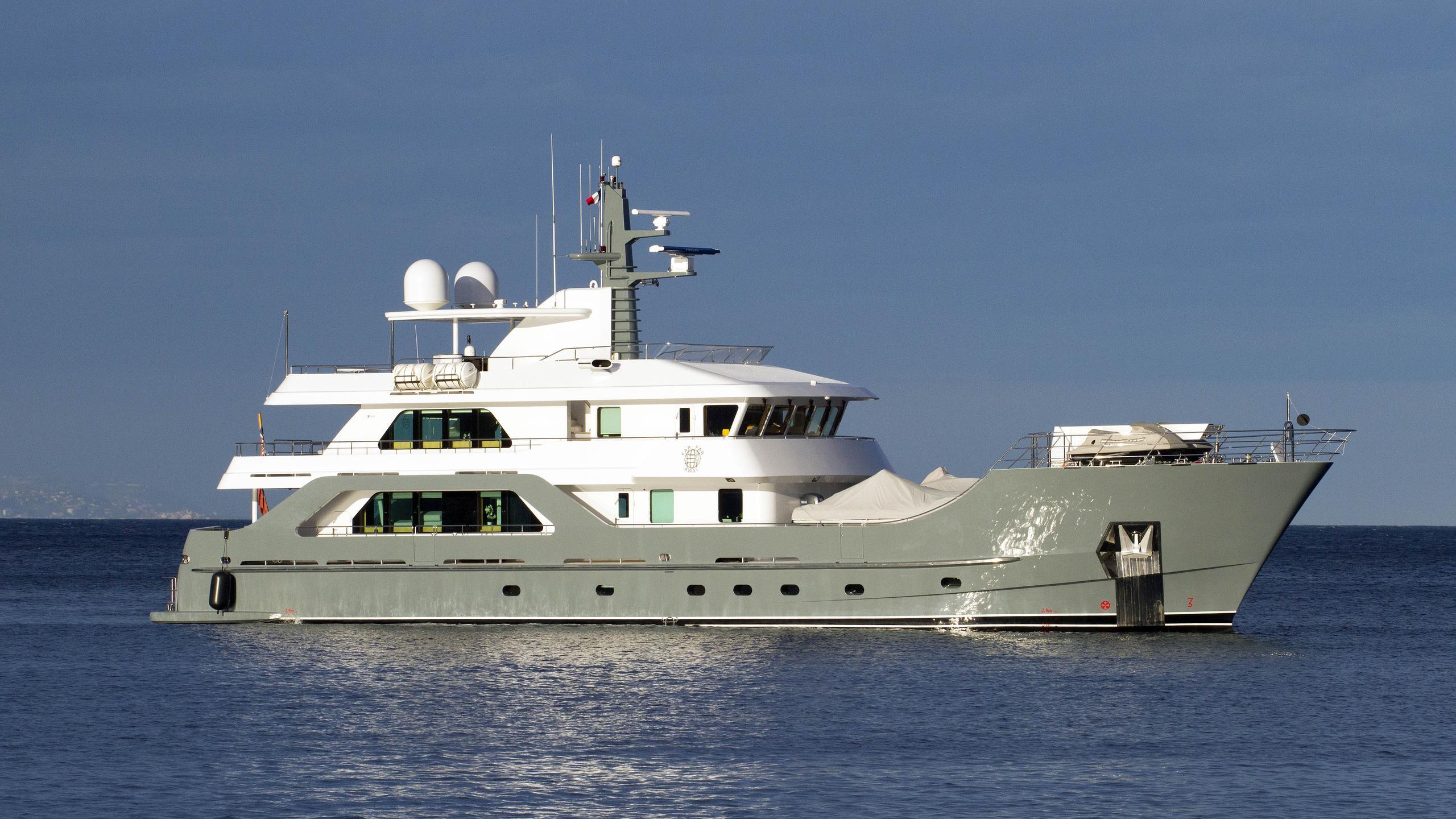 far-far-away-motor-yacht-inace-explorer-120-2012-37m-profile