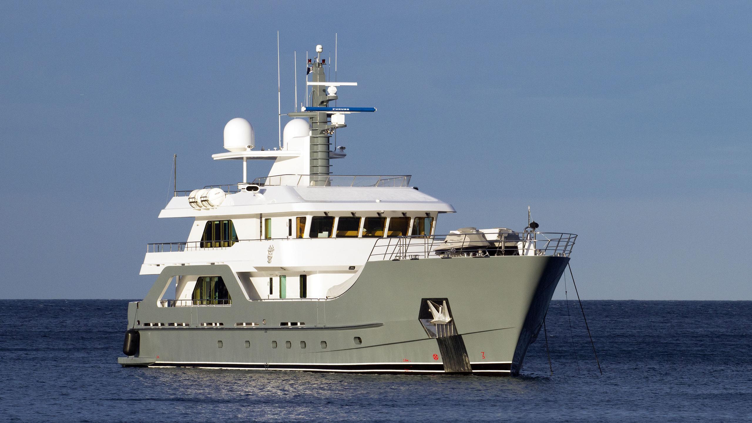 far-far-away-motor-yacht-inace-explorer-120-2012-37m-half-profile