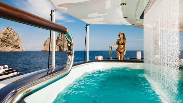quite-essential-motor-yacht-heesen-2011-55m-pool-waterfall