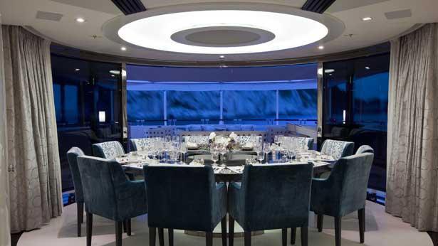 quite-essential-motor-yacht-heesen-2011-55m-dining-room