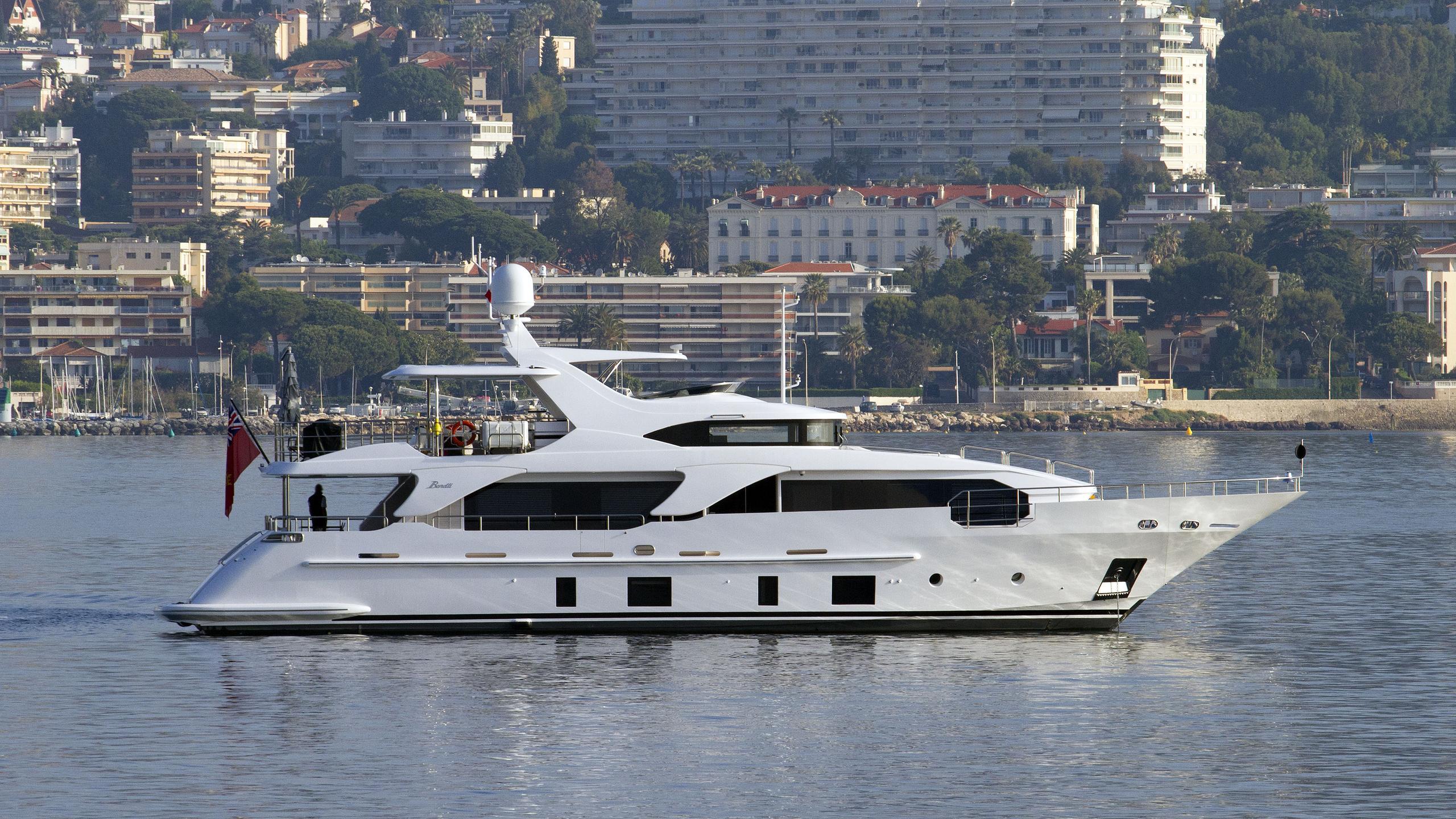 novastar-motor-yacht-benetti-2015-28m-profile