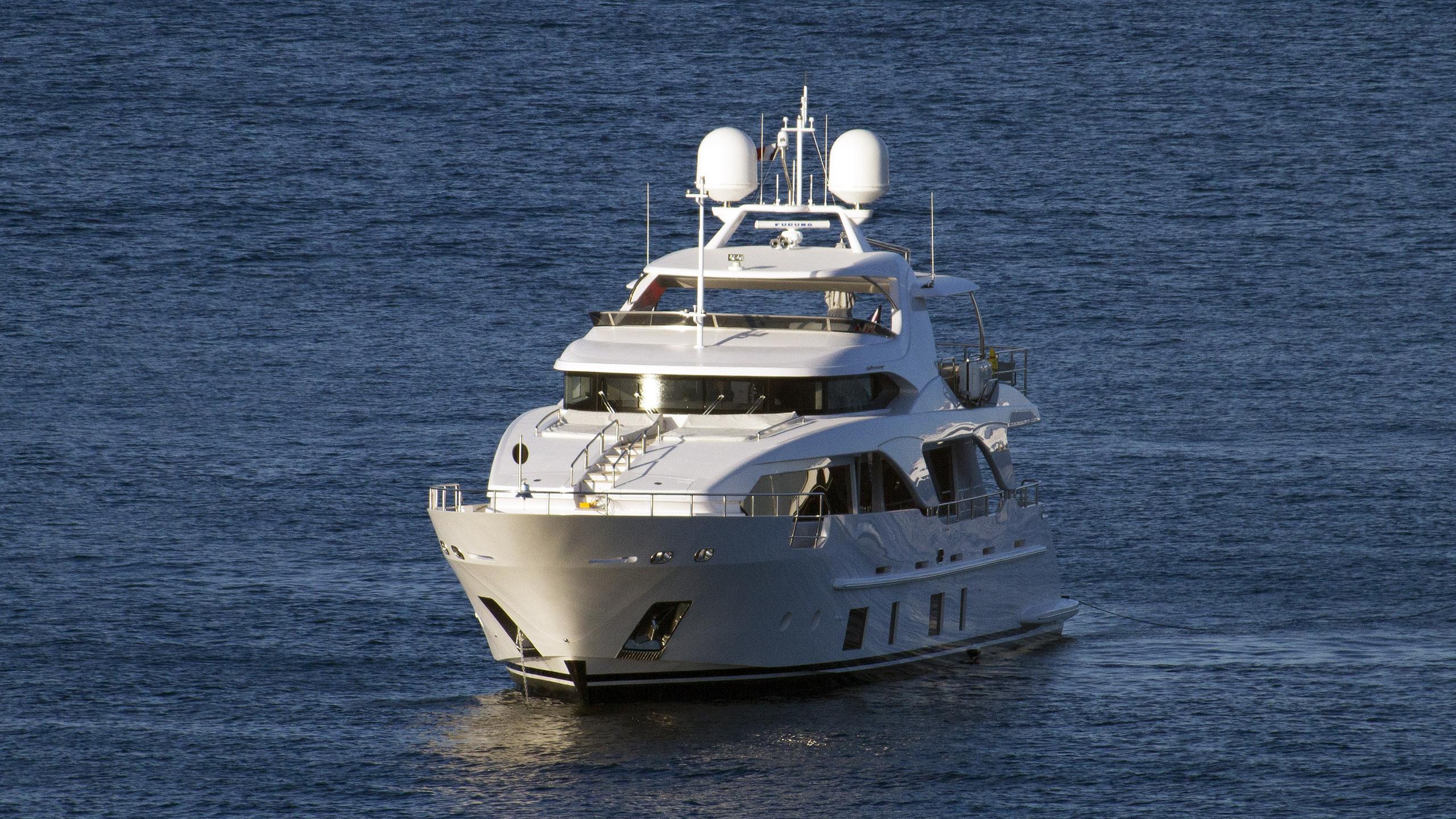 novastar-motor-yacht-benetti-2015-28m-bow