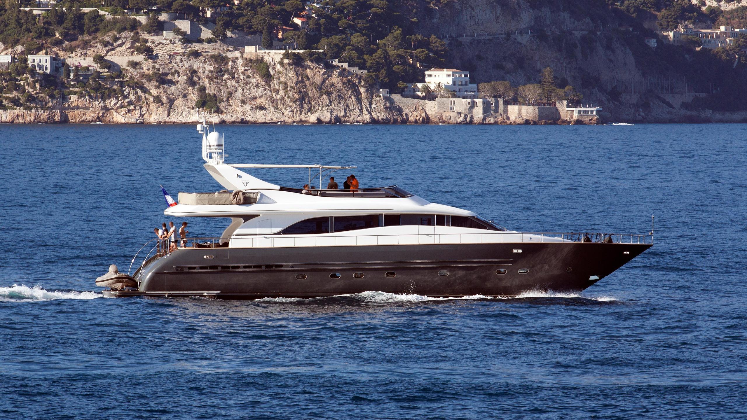 coca-vi-motor-yacht-arno-leopard-26-my-2000-26m-profile