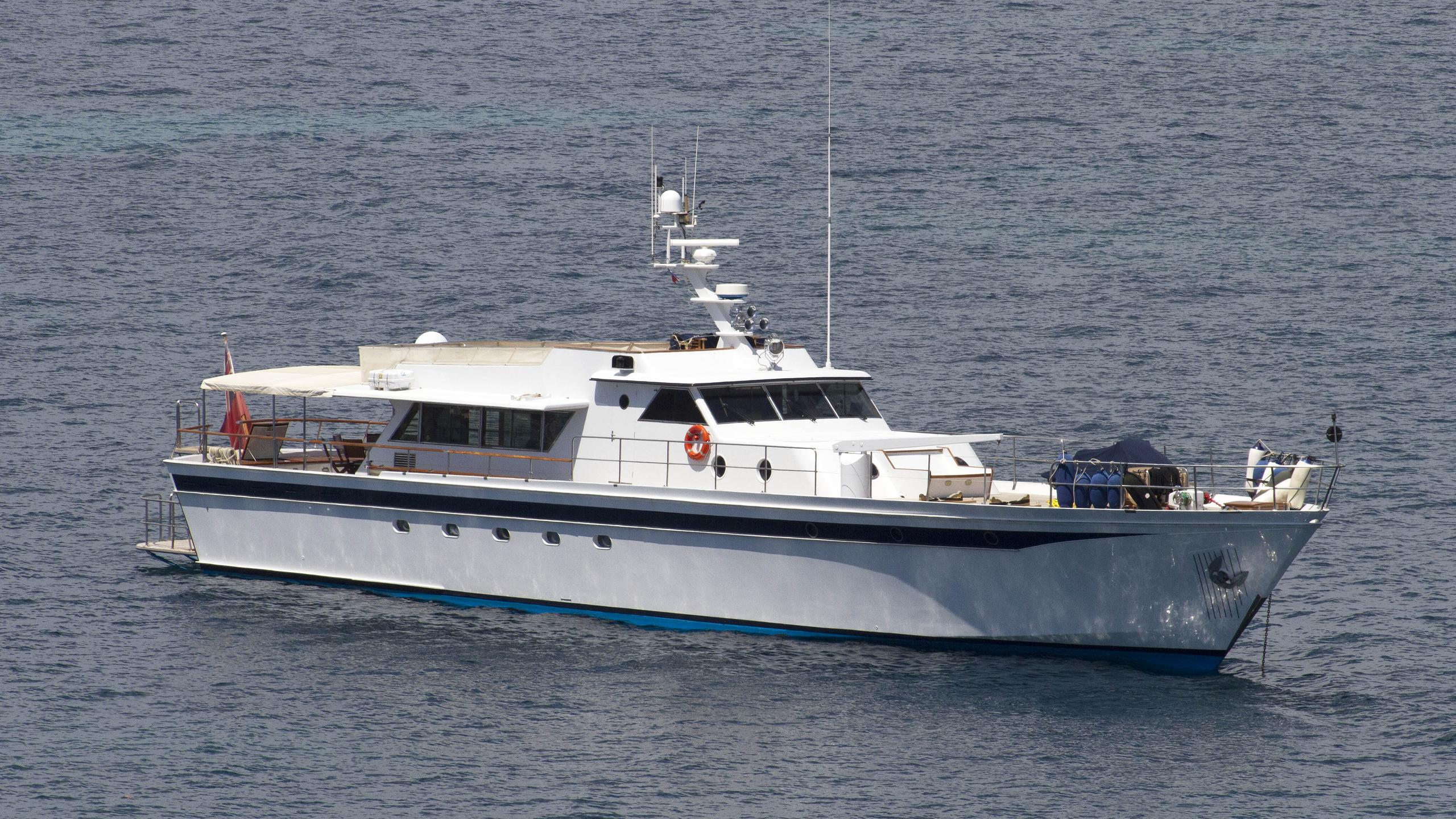 chantella-classic-motor-yacht-cna-aiglon-1966-30m-half-profile