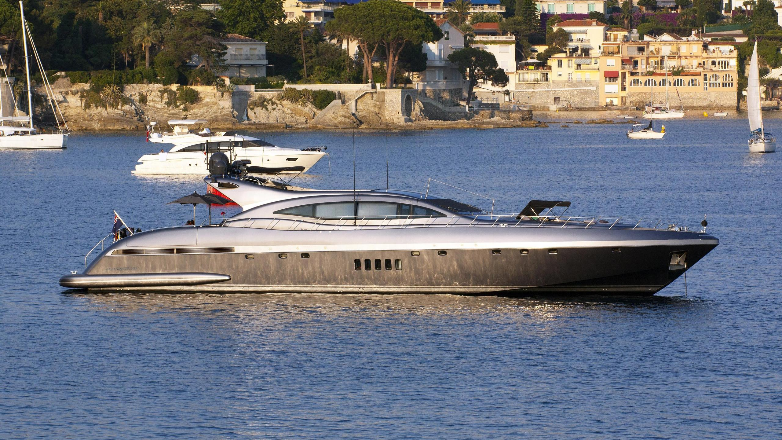 jff-motor-yacht-overmarine-mangusta-108-sport-2001-33m-profile