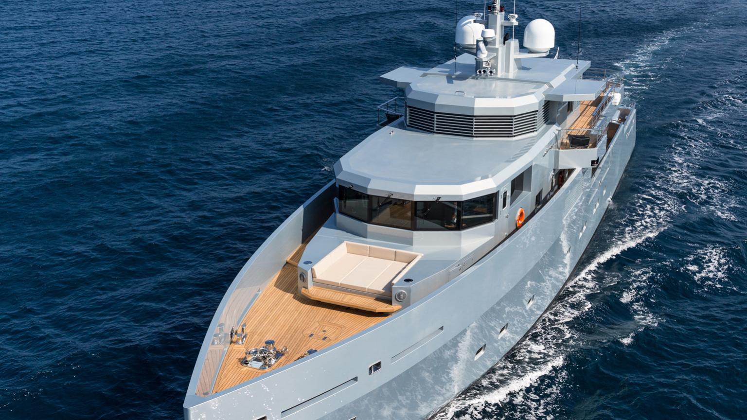 so-mar-motor-yacht-tansu-2014-38m-aerial