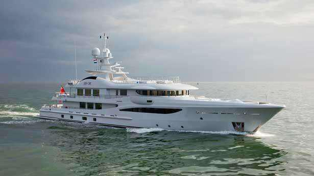 stepP-one-motor-yacht-amels-2012-55m-cruising