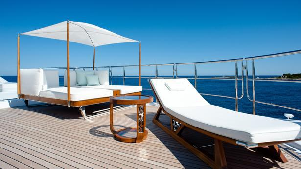 stepP-one-motor-yacht-amels-2012-55m-sundeck