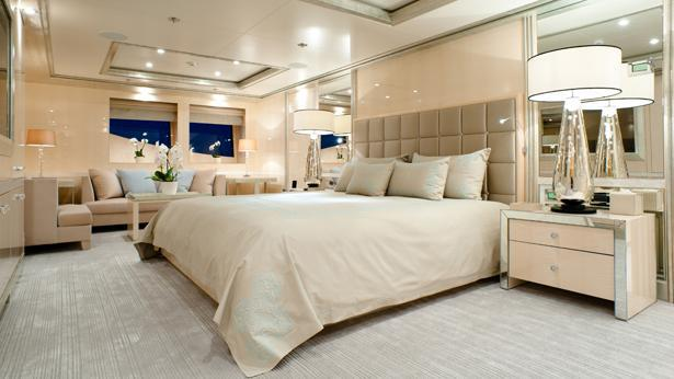 stepP-one-motor-yacht-amels-2012-55m-doulbe-cabin