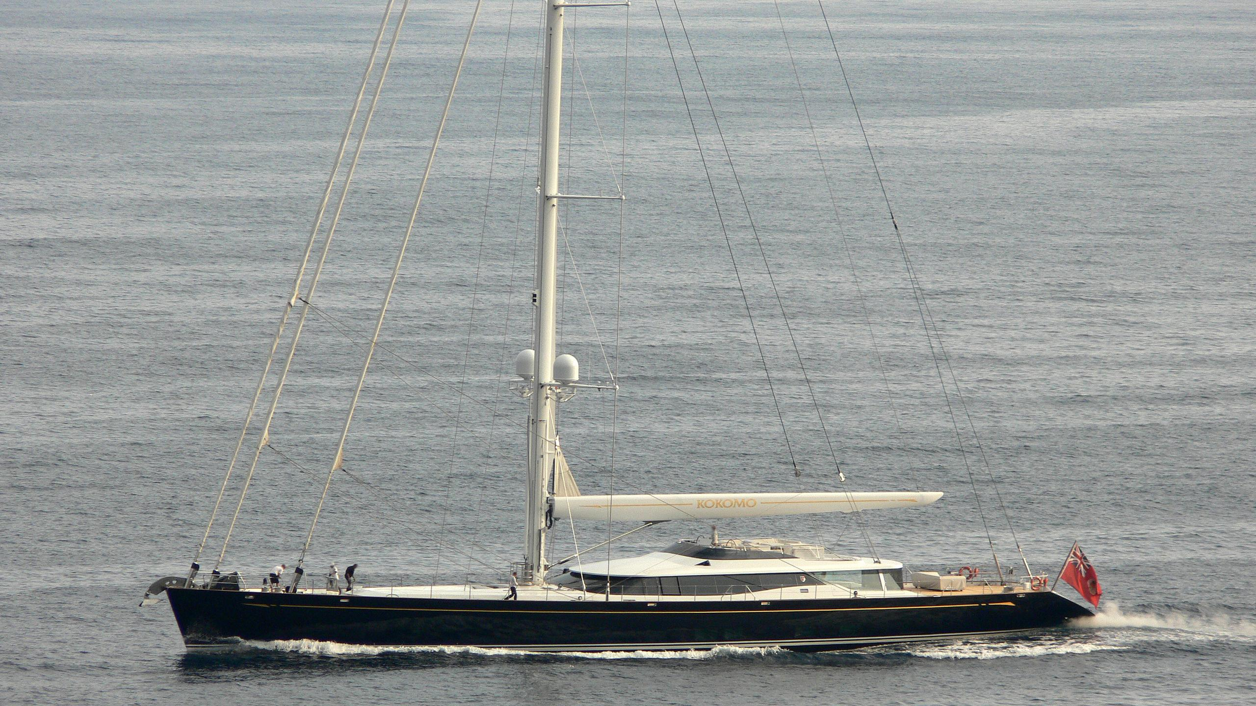 prana-sailing-yacht-alloy-2006-52m-profile