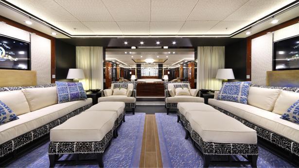 meridian-motor-yacht-icon-2012-62m-saloon