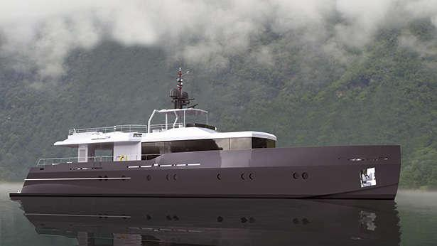 only-now-motor-yacht-tansu-2012-34m-profile
