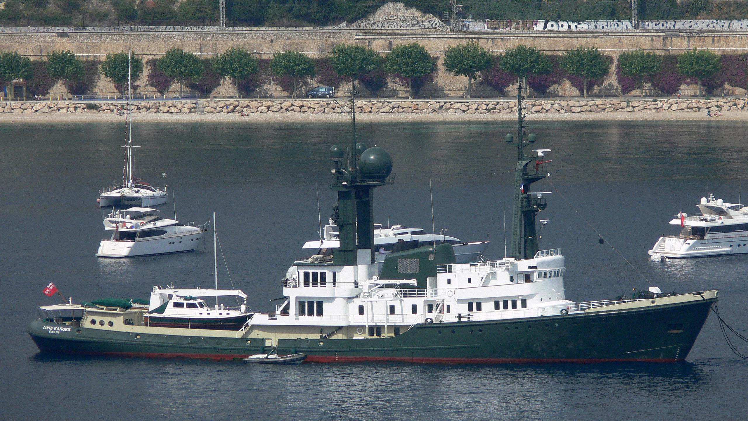 sea-ranger-classic-expedition-yacht-Schichau-Unterweser-1973-77m-profile