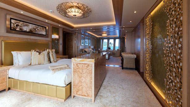 solandge-motor-yacht-lurssen-2013-85m-stateroom