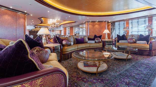 solandge-motor-yacht-lurssen-2013-85m-main-saloon