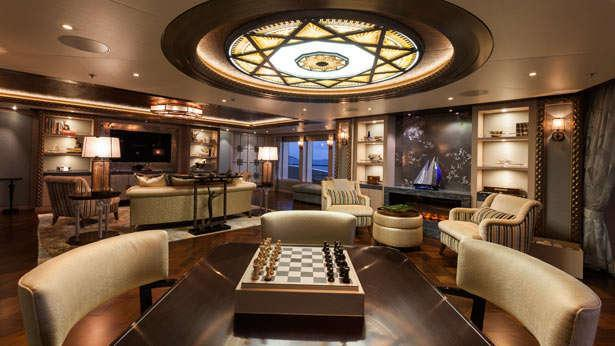 solandge-motor-yacht-lurssen-2013-85m-games-room