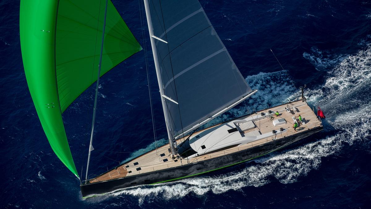 Winwin-sailing-yacht-baltic-2014-33m-aerial