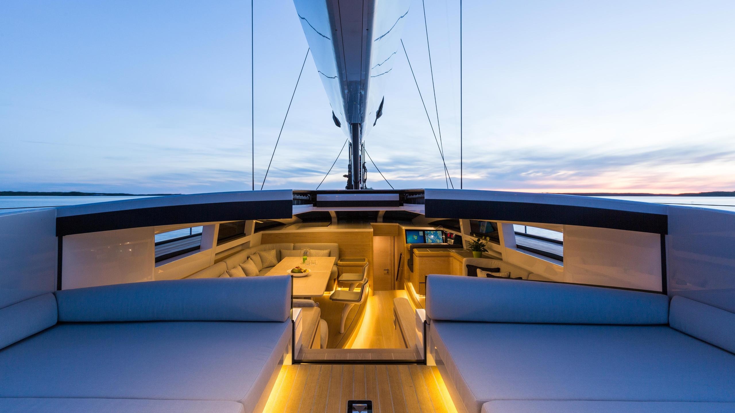 Winwin-sailing-yacht-baltic-2014-33m-saloon-from-deck