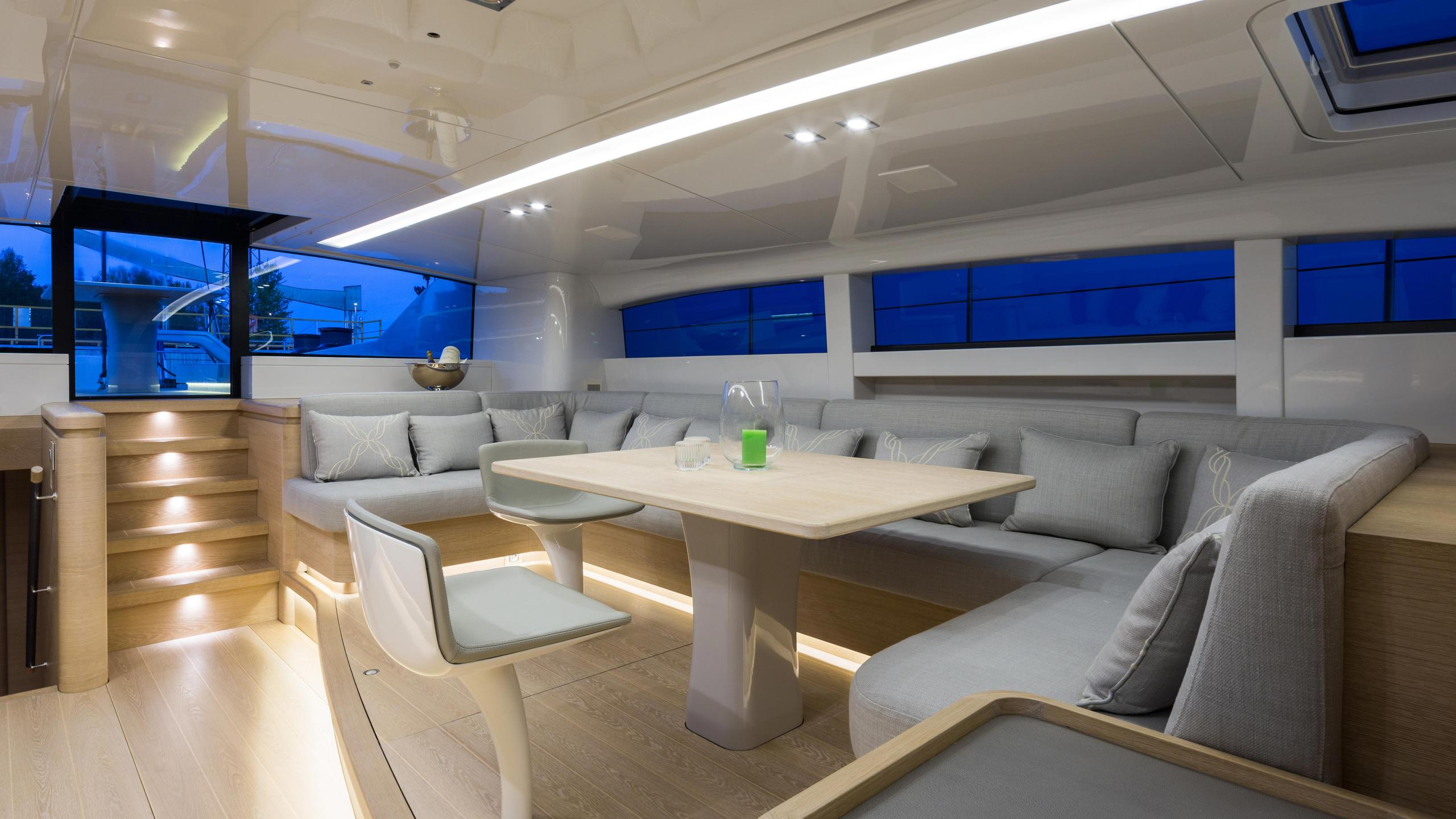 Winwin-sailing-yacht-baltic-2014-33m-dining-room