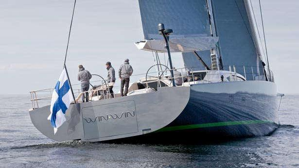 Winwin-sailing-yacht-baltic-2014-33m-stern