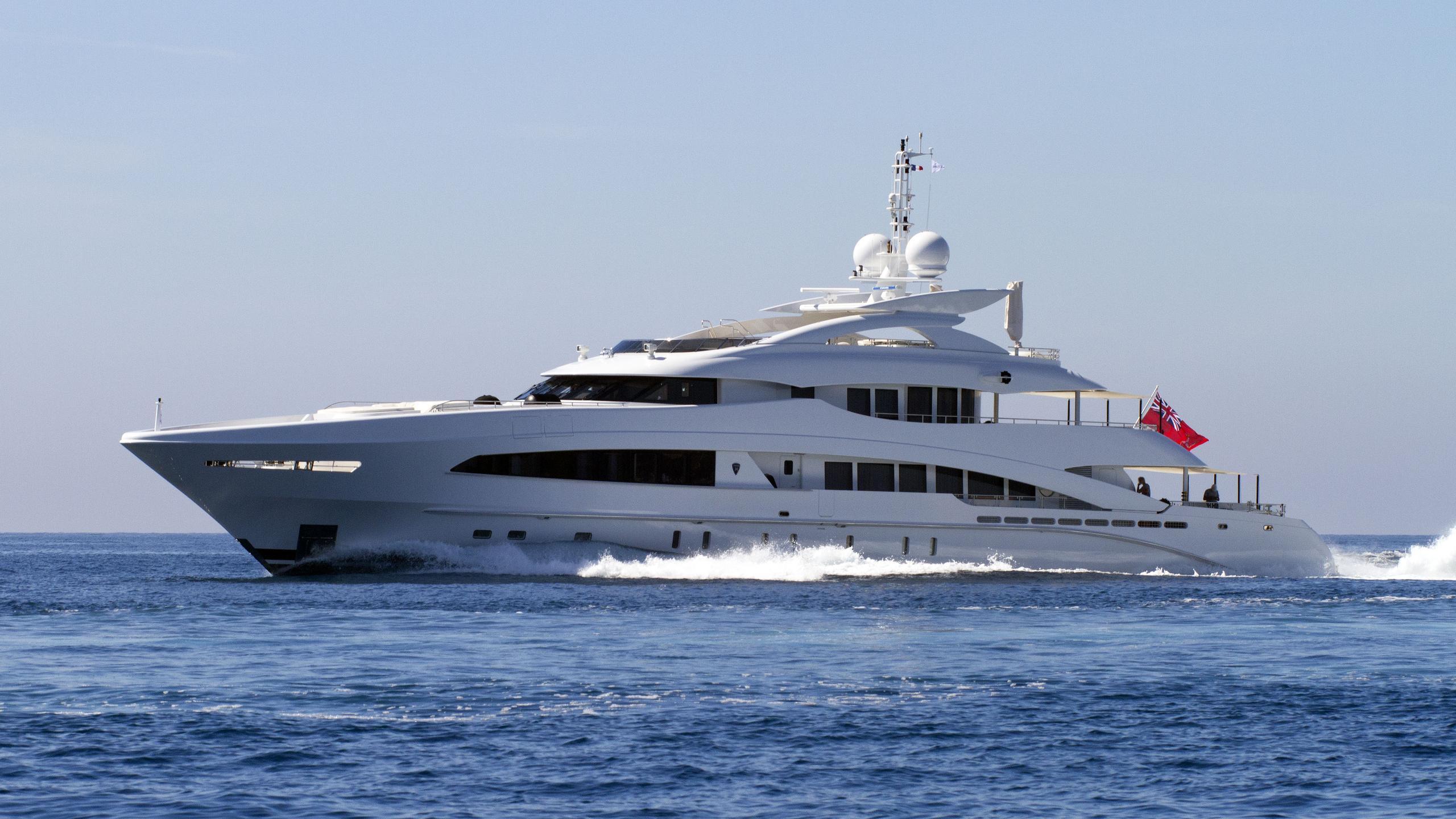 hayken-motor-yacht-heesen-2014-50m-cruising-profile