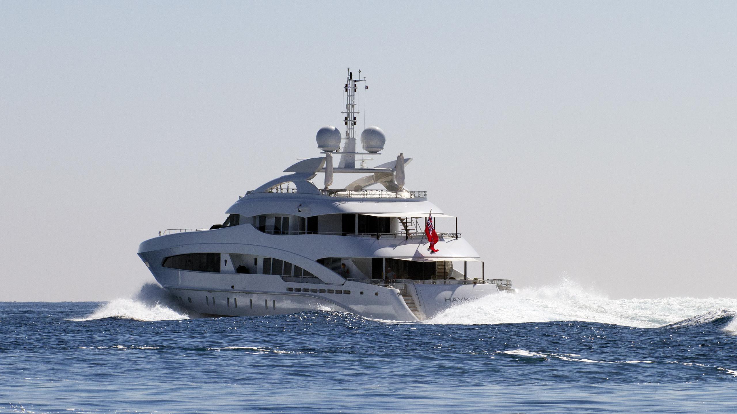 hayken-motor-yacht-heesen-2014-50m-cruising-half-stern