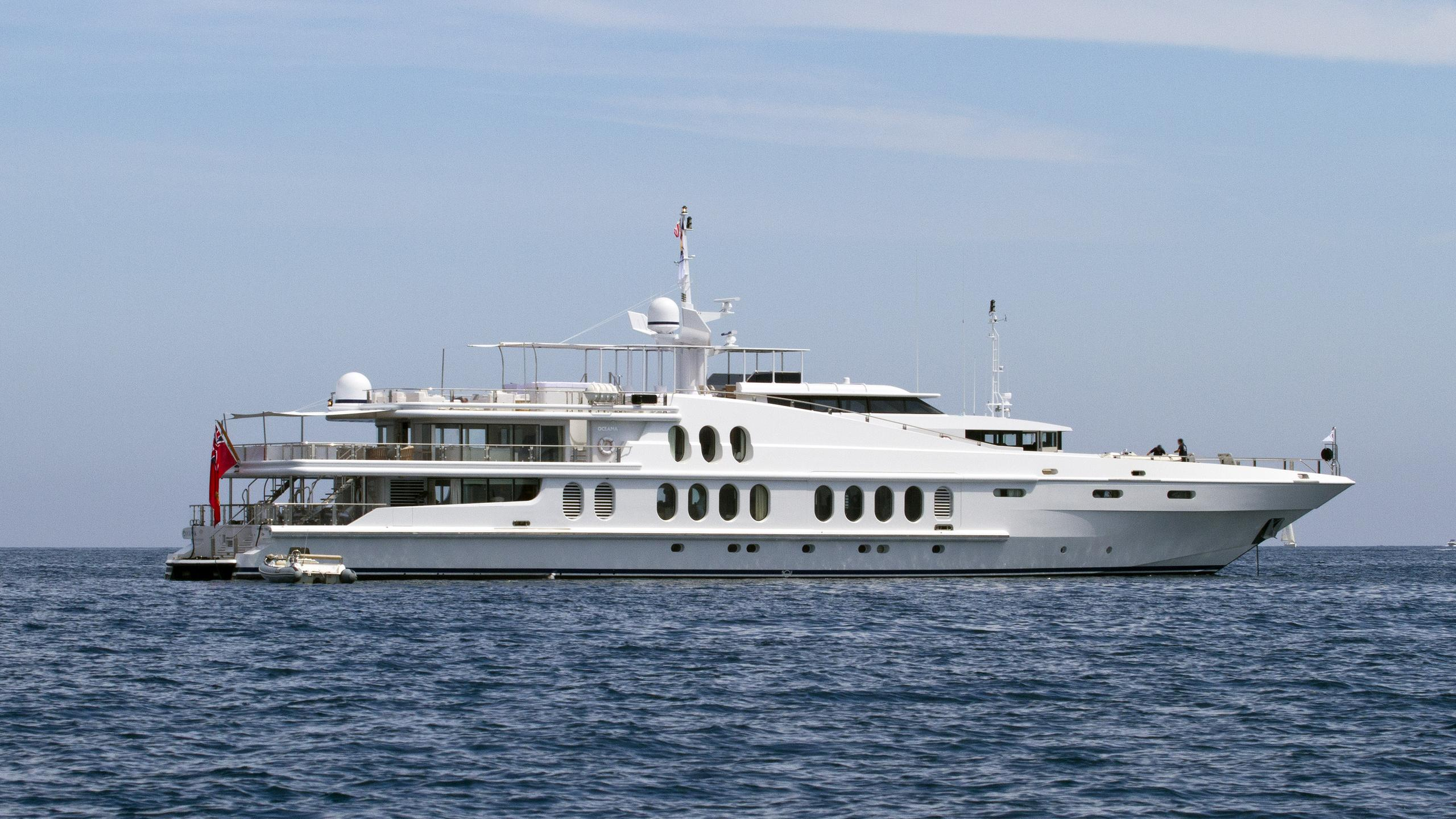 oceana-motor-yacht-oceanfast-1991-55m-profile