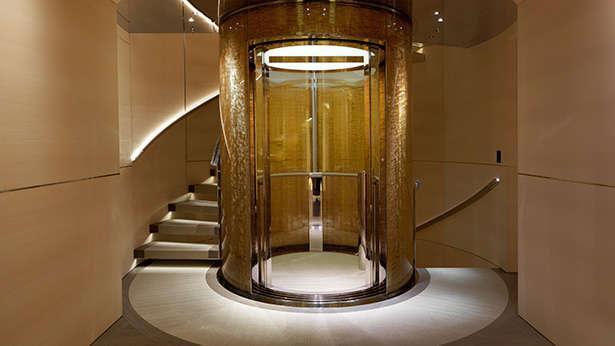 nautilus-grace-e-motor-yacht-perini-navi-picchiotti-2014-73m-stairway-lift