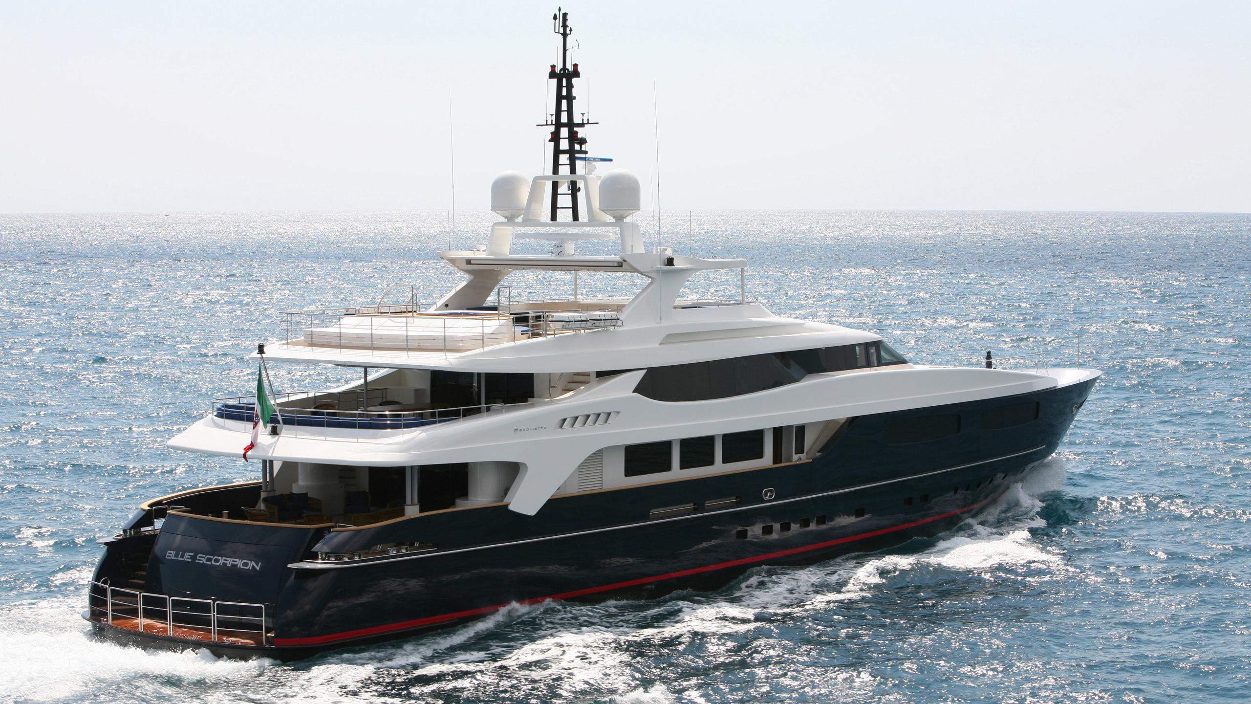 mischief-motor-yacht-baglietto-53m-2006-stern